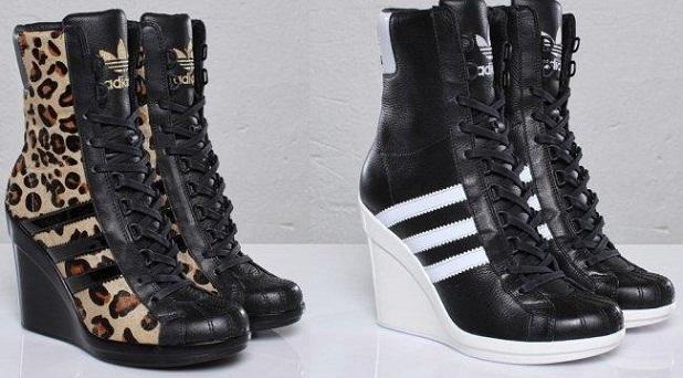botas adidas dama 2014 aa7b82f6e2aa1