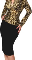 bridgette-leopard