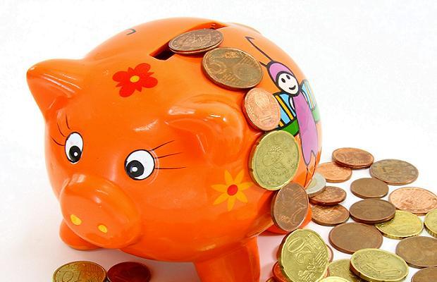 Como ahorrar dinero ideas y trucos contra la crisis - Trucos ahorrar dinero ...