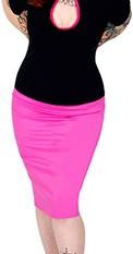 elc-black-hot-pink