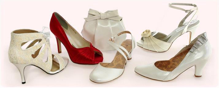 de marzo de 2011 | 17:39 pm · Estilos de moda · Zapatos · Enepe