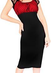 fvp-black-lace