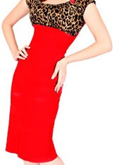 fvp-red-leopard