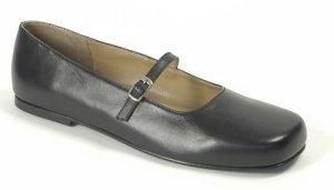 8c2943e5f69 Zapatos para mujeres con pies grandes – Estilos de moda – Moda ...