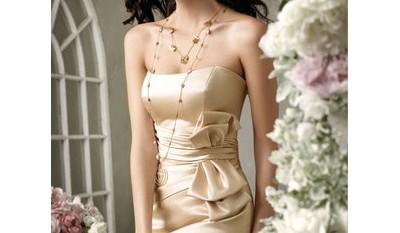vestidos-baile-181