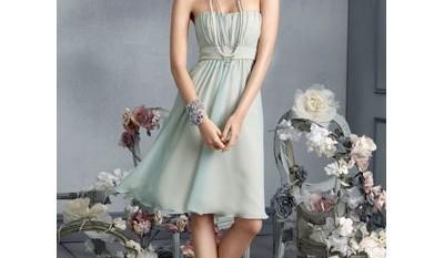vestidos-baile-182