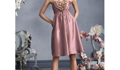 vestidos-baile-185