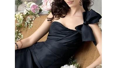 vestidos-baile-186