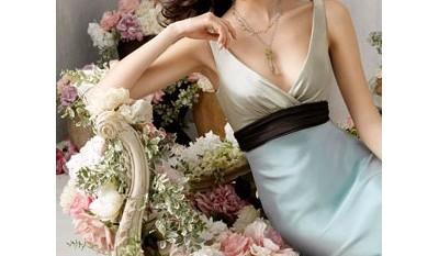 vestidos-baile-188