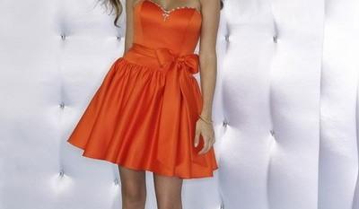 vestidos-baile-191