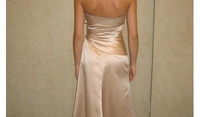 vestidos-baile-192