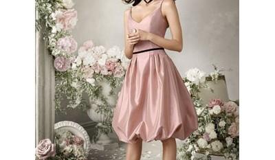 vestidos-baile-193