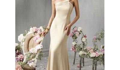 vestidos-baile-194