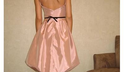 vestidos-baile-195