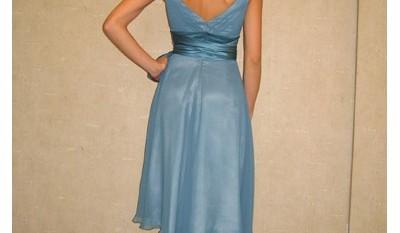 vestidos-baile-197