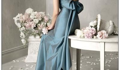 vestidos-baile-201