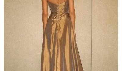 vestidos-baile-203