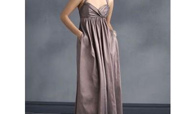 vestidos-baile-204