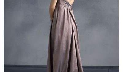 vestidos-baile-205