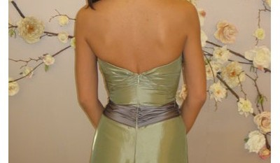 vestidos-baile-209