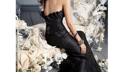 vestidos-baile-210