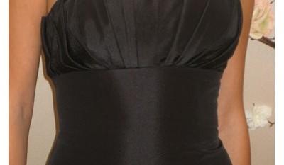 vestidos-baile-211