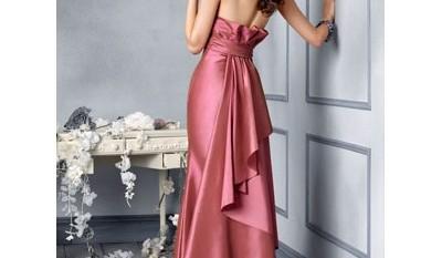vestidos-baile-212