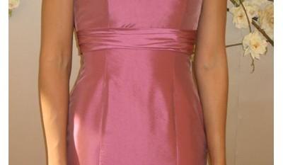 vestidos-baile-213