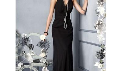 vestidos-baile-214