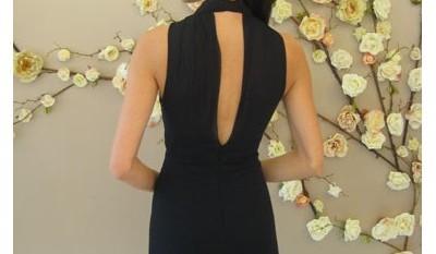 vestidos-baile-217