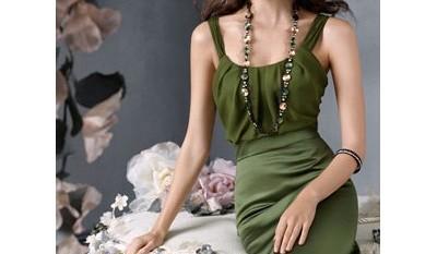 vestidos-baile-218