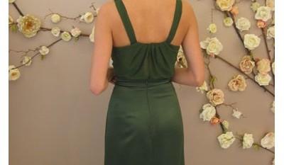 vestidos-baile-219