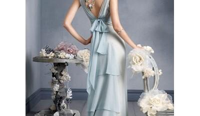 vestidos-baile-220