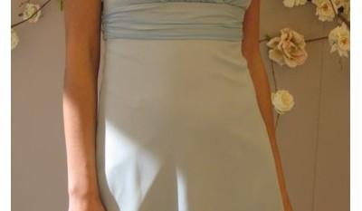 vestidos-baile-221