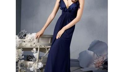 vestidos-baile-222