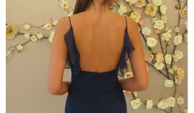 vestidos-baile-223