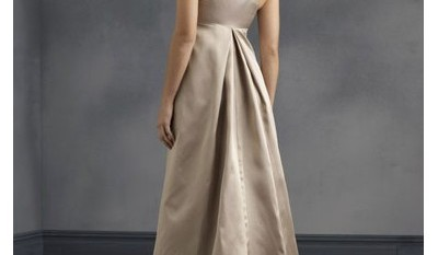 vestidos-baile-225