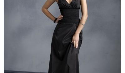 vestidos-baile-227