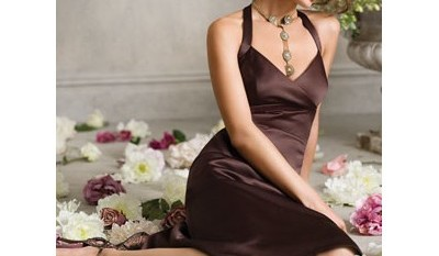 vestidos-baile-229