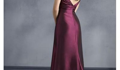 vestidos-baile-231