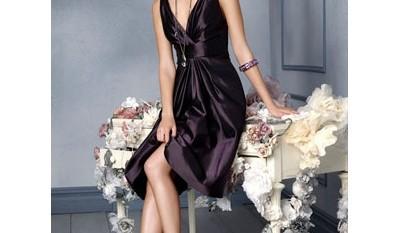vestidos-baile-232
