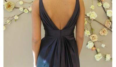 vestidos-baile-233