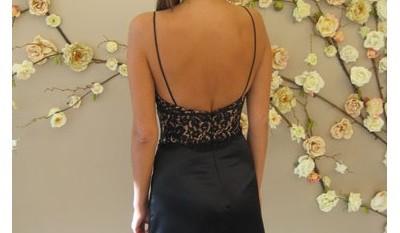 vestidos-baile-235