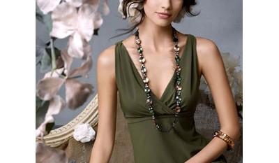 vestidos-baile-236