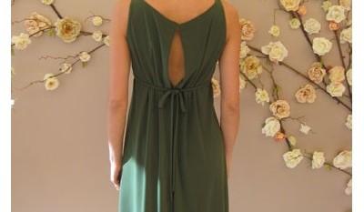 vestidos-baile-237