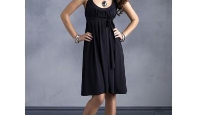 vestidos-baile-238
