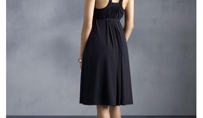 vestidos-baile-239