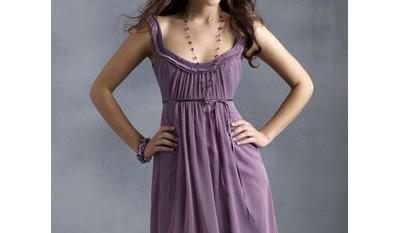 vestidos-baile-240