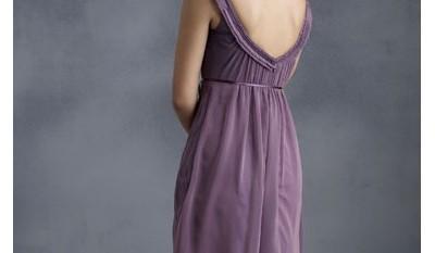 vestidos-baile-241