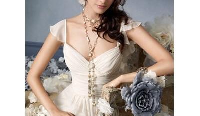 vestidos-baile-242